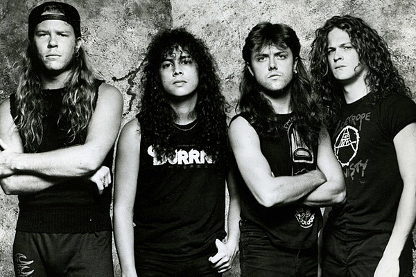 Los angeles 1992 concert free metallica download of the week thecheapjerseys Image collections